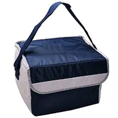 Partiss Insulated/Cooler Lunch Bags Travel Picnic Bags,one size,White blue Partiss http://www.amazon.com/dp/B00WJUVA0I/ref=cm_sw_r_pi_dp_cgL6wb1ASGT5N