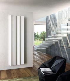 Tree Italienische vertikale Wohnzimmer Heizung mit Stil, stilvolle ...