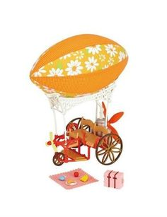 [SF] Sky Ride Aventure buy on Sylvanian Families. , offer Sylvanian Families at discounted rate in Sylvanian Families Sylvanian Families, Siege Bebe, Sky Ride, Little Critter, Classic Toys, Doll Accessories, Baby Clothes Shops, Blue Bird, House Warming