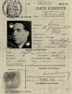 02-TCX-renault-french-identity-card-0412-xln-sm.jpg (400×517)