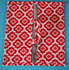 Beach Crafts, Diy And Crafts, Craft Bags, Hot Pads, Sewing Clothes, Projects, Handmade, Learning, Fabrics