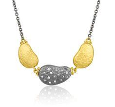 Black Necklace, Necklaces, Jewelry, Women, Jewellery Making, Women's, Chain, Jewelery, Jewlery
