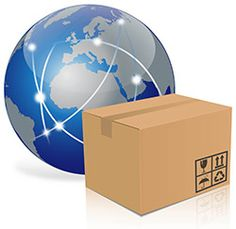 Warnersvan lines provide the international moving and storage services. Get more detail visit this link: https://goo.gl/m61TrW