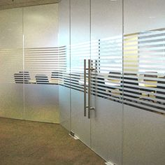 Glass Sticker Design, Frosted Glass Design, Glass Partition Designs, Glass Office Partitions, Tub Enclosures, Glass Suppliers, House Gate Design, Pooja Rooms, Glass Film