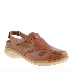 Oasis Women's Zoey Fisherman Shoes -- You can get additional details at the image link.
