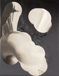 New Smart Object by Andre Hemer at Bartley + Company Art Mark Making, Artist Art, Contemporary Artists, New Art, Art Gallery, Texture, Abstract, Creative, Artwork