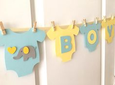 54 Ideas Baby Shower Varon Ideas Etsy For 2019 Decoracion Baby Shower Niña, Regalo Baby Shower, Baby Shower Signs, Baby Shower Favors, Baby Shower Themes, Baby Boy Shower, Baby Shower Invitations, Baby Shower Souvenirs, White Baby Showers