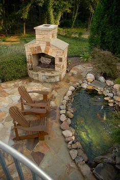 www.stonehengehardscapeatlanta.com/    Stonehenge Hardscape Atlanta is your Premier Hardscape, Landscape, and Home Renovation Contractor Firm. Serving Atlanta, Buckhead and North Atlanta since 1985 we take great pride in our ability to offer you superi Excellent photo to use in designing your garden.