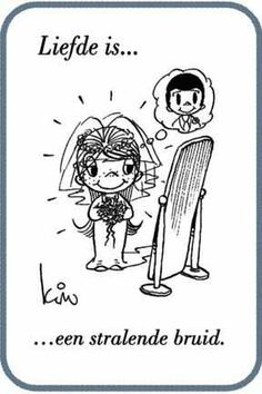 Love Is Comic, Comfort Quotes, Just Married, Led Zeppelin, Cute Love, Love Quotes, Comics, Fictional Characters, Carpe Diem
