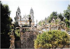 Gastcolumn | Devotie | Verschenen op Portugal-vakantie
