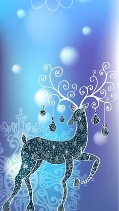 Samsung Galaxy Wallpaper Christmas | Music Samsung Galaxy S5 Wallpapers 03