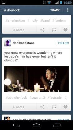 I laughed so hard!!!! XD