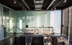 Galeria de OXI / LUIZVOLPATOARQ - 14