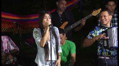 Karen Lizarazo - El Tropezón - 2016 / Karen Lizarazo Music Official Chan...