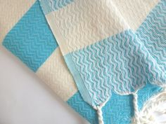turkish towel from Picsity.com