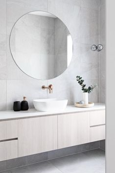 Home Interior Vintage .Home Interior Vintage Family Bathroom, Laundry In Bathroom, Small Bathroom, Master Bathroom, Washroom, Bad Inspiration, Bathroom Inspiration, Bathroom Inspo, Modern Bathroom Design