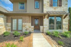 14 Awesome Floorplan 3377 (Coventry/Wilshire Homes) images | Model on coventry house plan, two-story luxury house floor plans, two-story addition to ranch house plans, grand hotel floor plans,