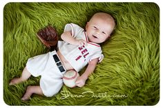 Jacob is 1m: Southern California Baby Photographer » Jenn Tuttle [Loveographer]