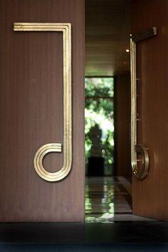 Front Door Pull Handles With Lock.Halliday Baillie Flush Pull Sliding Door Lock Making . Home and Family Front Door Hardware, Front Door Handles, Front Door Decor, Exterior Front Doors, Entry Doors, Door Knockers, Door Knobs, Door Pulls, Main Door Handle