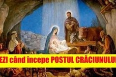 Christmas Birth Of Jesus Wallpaper - Awesome Christmas Birth Of Jesus Wallpaper , 10 Best Baby Jesus Christmas Full Hd for Pc Desktop Merry Christmas Baby, Merry Christmas Images, Christmas Nativity Scene, Christmas Poster, Christmas Pictures, Christmas Greetings, Nativity Scenes, Christmas 2019, Christmas Meaning