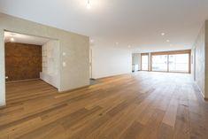 Superbe appartement de 144m2 à vendre à Payerne (VD) - Suisse