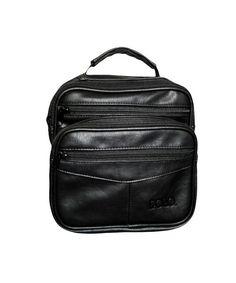 dc224b5f8e ΤΣΑΝΤΑΚΙ ΩΜΟΥ POLO CLASSIC SHOULDER BAG Polo Classic