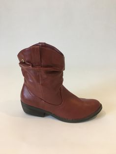 Biker, Footwear, Boots, Fashion, Crotch Boots, Moda, Shoe, Heeled Boots, Shoe Boot