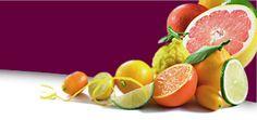 Les Vergers Boiron passion fruit puree