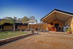 Frontier River Resort | , | Frontier River Resort Camping, River, Outdoor Decor, Home Decor, Campsite, Decoration Home, Room Decor, Home Interior Design, Campers