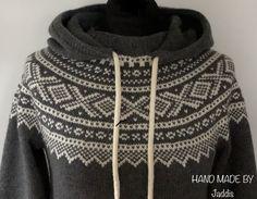 Men Sweater, Knitting, Crochet, Sweaters, Handmade, T Shirt, Fashion, Kids, Supreme T Shirt