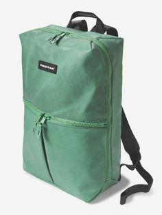 freitag-f49-fringe-backpack-4