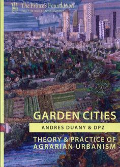 Garden Cities