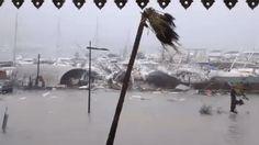 Apokalipszis a Virgin-szigeteken: hátborzongató felvételek a hurrikán után! (+videó) - https://www.hirmagazin.eu/apokalipszis-a-virgin-szigeteken-hatborzongato-felvetelek-a-hurrikan-utan-video