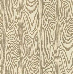 Kravet+Fabrics+Manufacturer   LAWRENCE TAUPE 30774-616