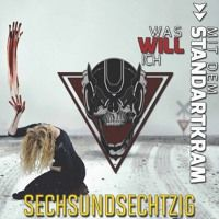Was Will Ich Mit Dem Standartkram Vol.66 [ro.mé] by Nich so n Standar(t)kram© on SoundCloud