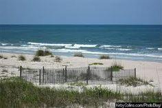 Fernandina Beach, FL  home away from home