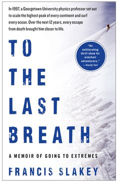 To The Last Breath a