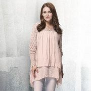 Take a look at the Look Lovely in Layers event on #zulily today!