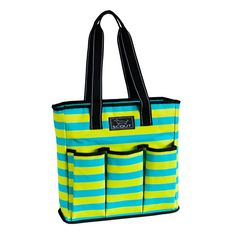 Scout by Bungalow Preps Cool Tote Jiminy Cricket The Navy Knot Sale