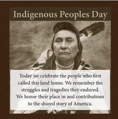 Indigenous Peoples Day, We Remember, Celebrities, Holiday Traditions, Believe, America, Baseball Cards, Celebs, Foreign Celebrities
