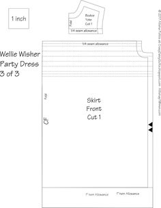Quilts,Crafts and more.  New!!! Wellie Wisher Patterns