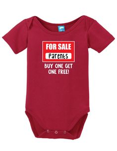 Mess With Me Mess With My Aunt Onesie is printed with humorous words. Papas boy girl Infant & toddler bodysuit onesies are made of cotton. Uncle Onesie, Grandma Onesie, Funny Baby Clothes, Funny Babies, Babies Clothes, Funny Onesies For Babies, Onesies Baby Boy, Babies Stuff, Kid Stuff