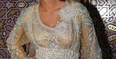 Gorgeous wearing So pretty! Bridal Dresses, Wedding Gowns, Wedding Day, Ghana Wedding, African American Weddings, Beige, Bridal Style, Wedding Styles, Wedding Inspiration