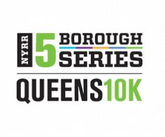 Run through the heart of Queens—zip past Citi Field, the Unisphere and other World's Fair landmarks, and after you finish, you'll be within easy reach of all the flavorful international cuisines the borough has to offer for a post-race refreshment.The third race in the 2014 NYRR 5-Borough Series will be a draw for those kicking off their training for the TCS New York City Marathon or any fall marathon.