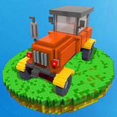 ant farm simulator download