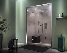 17 beste afbeeldingen van stoomcabines bath design bathroom en