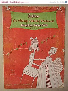 55 Best Old Sheet Music images in 2014 | Old sheet music