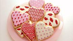Herzlicher Kuchen Rezept Oder Kuchen Und Rezepte