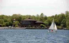 parks, kayak rental, manasquan reservoir