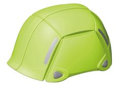 Bloom Foldable Helmet by Toyo Safety